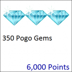 350pogogems