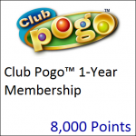 clubpogo1yearmembership