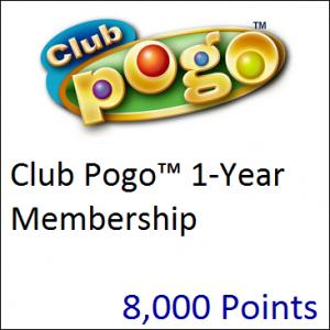 clubpogo1yearmembership