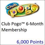 clubpogo6monthmembership